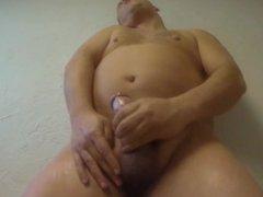Hot Ass Fucking Dildo