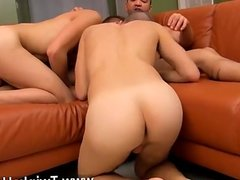 Teen gay boys hot sex in bath movies It's