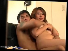 Sachie Sanders Viva Hot Babes Gone Wild - Pin