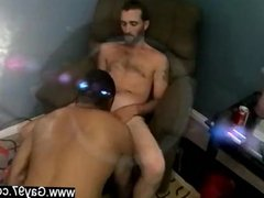 Gays boys sex groups school First Time Cock