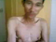 1fuckdatecom Malay asian husband wife on hon