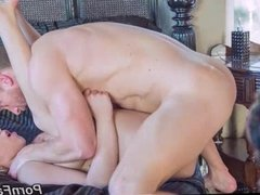 A nice morning fuck with a hot girl