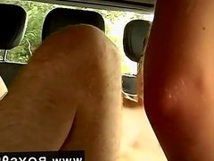 Hairy gay young mens sex group Just one