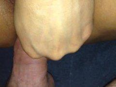 1fuckdatecom Thai milf fuck anal juicy cunt