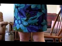 1fuckdatecom Blowjob after a spanking