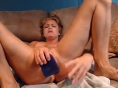 Big titted cam girl masturbatin 1fuckdatecom
