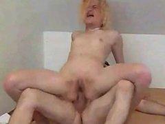 Mature anal 1fuckdatecom