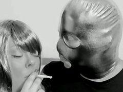 1fuckdatecom Smoking 120 cigs and sharing sm