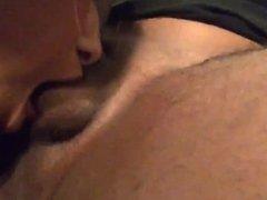 Indian gf bj licks balls and nice dick best b