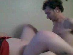 1fuckdatecom Horny fat bbw ex gf riding was