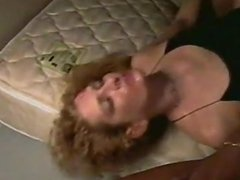 1fuckdatecom White submissive slut being use