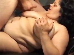 Big tit big belly mature fucked 1fuckdatecom