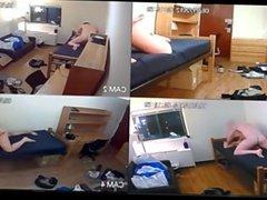 Asian amateur sex tape multiple 1fuckdatecom