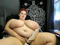 1fuckdatecom Bbw huge tits 3