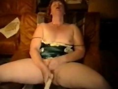Amateur redhead screaming with  1fuckdatecom