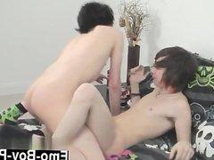 Gay nude teen sports movie This weeks