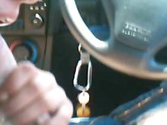 1fuckdatecom Italian blowjob in my car from