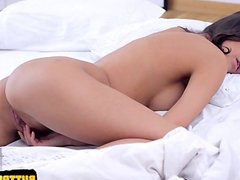 Horny wife destruction