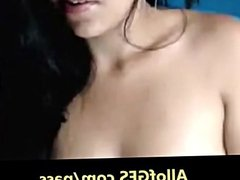 Hot Video Chat With Latin Beauty Online