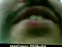 Punjabi Amateur Couple Crazy Foreplay