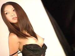 Asian strip girl 1fuckdatecom