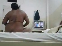 Desi THreesome Sex Scandal Video Lovers Fucki