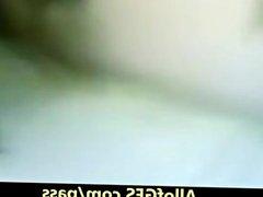 Indian Girlfriend Homemade Video