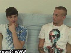 Gay medical exam porn movietures Josh was