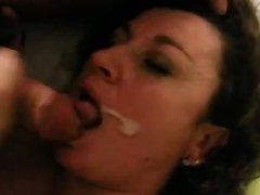 Blowjob pipe hotel campanile 1fuckdatecom