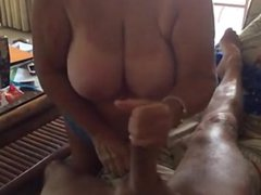 Blow job in hawaii 1fuckdatecom