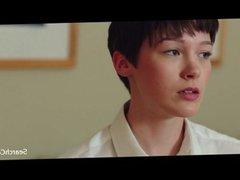 Olivia Chenery and Kelsey Hardwick - Legacy