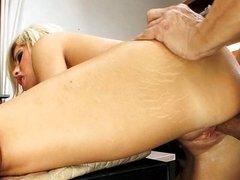 Brooke Haven from super...MILFs