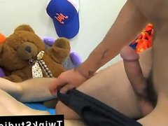 Emo bear xxx gay movies Alex Todd leads the