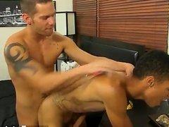 Teenage boys sexy body Boyfriends Bryan