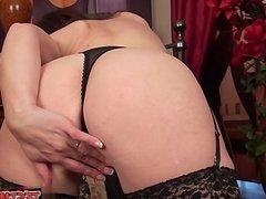 Hot ex girlfriend best cum in mouth