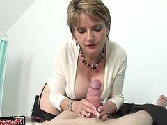 Horny amateur hard anal fuck