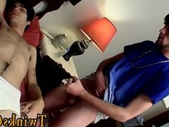 Hindi gay sex stories tied sex in hindi