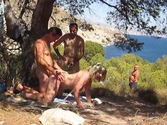 beach voyaers-freetaboocams. com