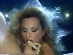 Late night underwater blowjob dates25com