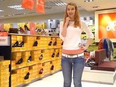 dates25com German daria queen of high heels