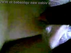 Egyptian girl arab hidden sex