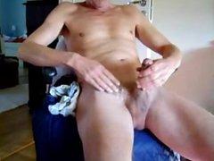 Older men cumshot dates25com