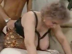 Big tit euro granny fucked dates25com