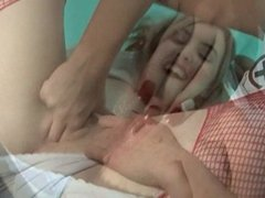 All Teens 1100 Toys for Girls 2 HD