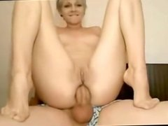 dates25com Pretty girl anal fucked for camer