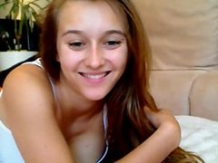 720camscom Webcam very hot teen