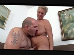 dates25com German granny 2