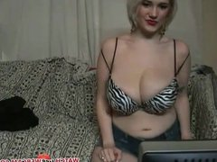 Siri live sex on webcam