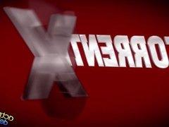 Torrente X 3 La presentadora cachonda TORBE