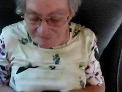 German granny cumshot 3 dates25com